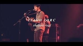Tiago Iorc - Shelford Road