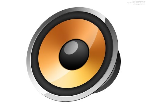 Kamehameha DBZ - Sound Effect