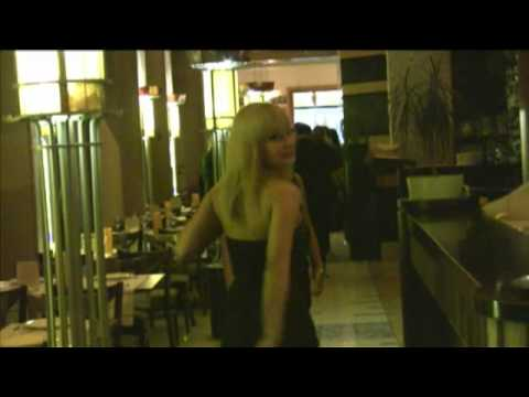 Vera at the Viv Thomas Awards 2007 from YouTube · Duration:  1 minutes 10 seconds