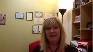 snapshot series pain management hypnosis