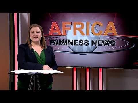 Africa Business News - 07 June 2019: Part 1