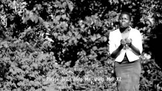Musoke brian - Nyamba (Help Me) - music Video