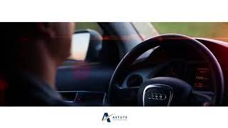 Astute Car Loan