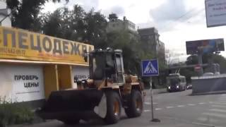 СтопХам СПб 2016 Ушлёпок video#OUC YC89ff8