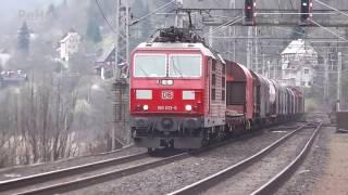 Vlaky-Atlas železničních vozidel část VI zahraniční vozidla