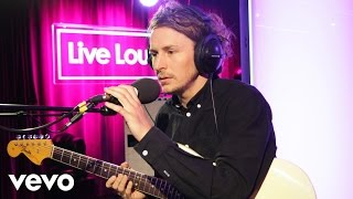 Baixar Ben Howard - Small Things in the Live Lounge