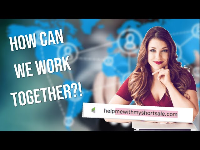 How can we work together? Our process explained  | Nicole Espinosa Ep. 36