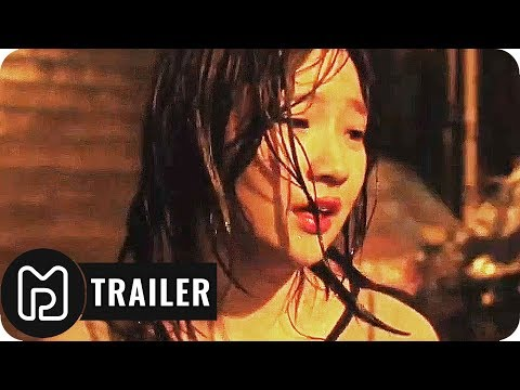 PARASITE Trailer Deutsch German (2019)