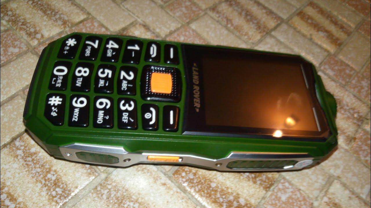 land rover rugged power bank gsm phone taraba home review. Black Bedroom Furniture Sets. Home Design Ideas