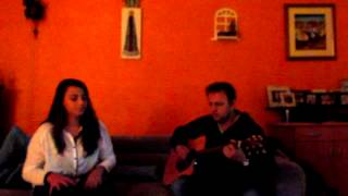 Who Knew - Pink (Cover Manoella Canali)