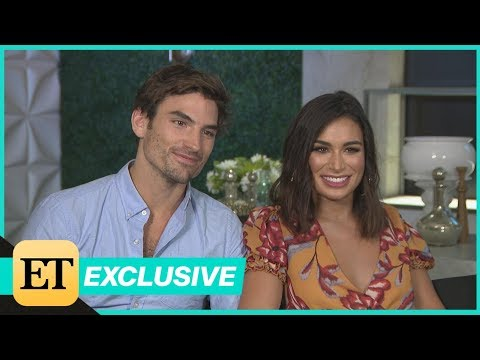 Why Ashley Iaconetti and Jared Haibon Say They're Different From Every Other Bachelor Couple (Exc…
