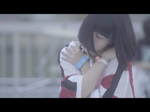 「ティーンガールの憂鬱」MUSIC VIDEO/chocol8 syndrome(ちょこはち)