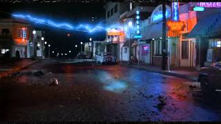 Top 10 Best BTTF Moments