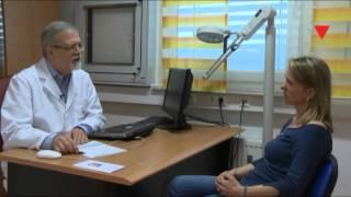 Nasenkorrektur Dr. Robert Pavelka