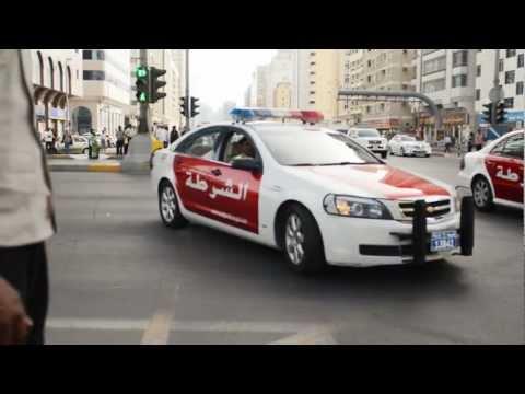 World Intellectual Property Day 2012- Abu Dhabi U.A.E
