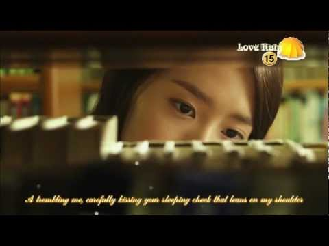 love-rain-ost-with-lyric-english-and-korea