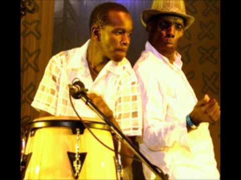 Oliver Mtukudzi - Ronga Dondo
