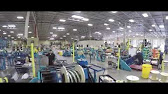 Border States Electric - Value Added Wire Services - YouTube
