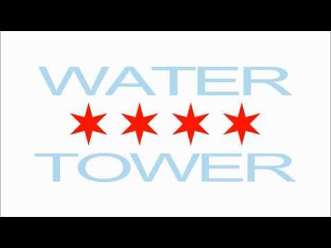 WATER TOWER INTRO Mp3