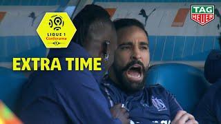 Extra-time : Week 32 - Ligue 1 Conforama / 2018-19
