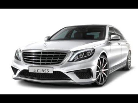 rent a car lux