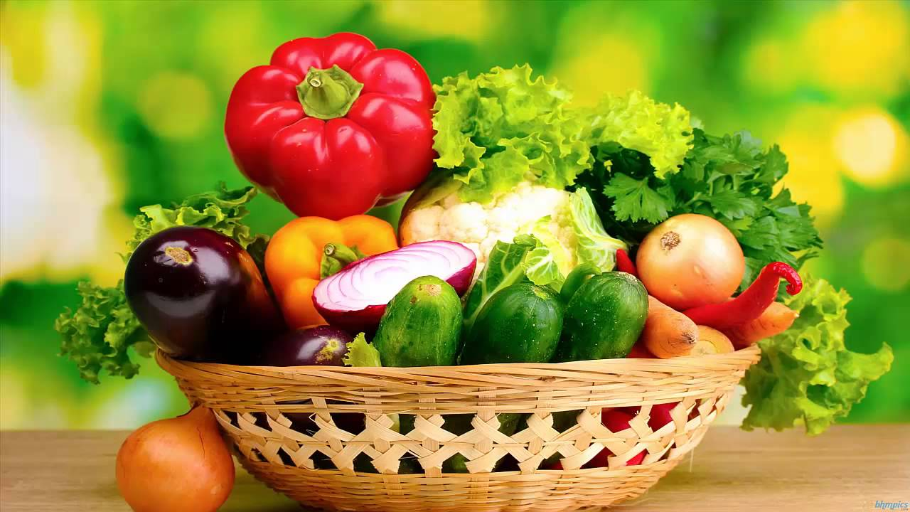 Dieta de 1200 calorias dieta disociada