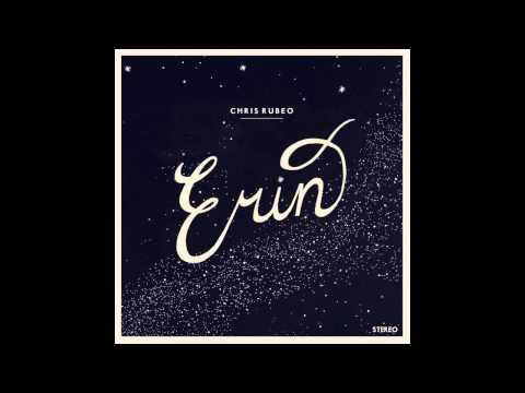 Chris Rubeo - Erin - 01 Lights