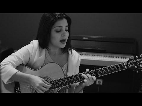 Rui Veloso - Paixão | Marta Carvalho