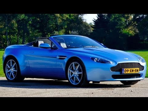 aston-martin-v8-vantage-roadster-review