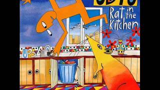 UB40 - Rat In Me Kitchen