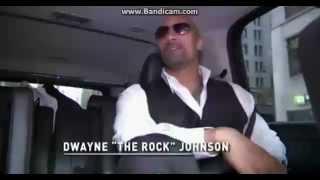 Mysterio vs The Rock promo.mp4
