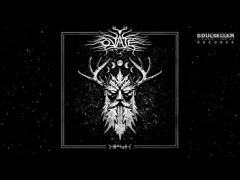 Ováte - Ováte (Full Album)