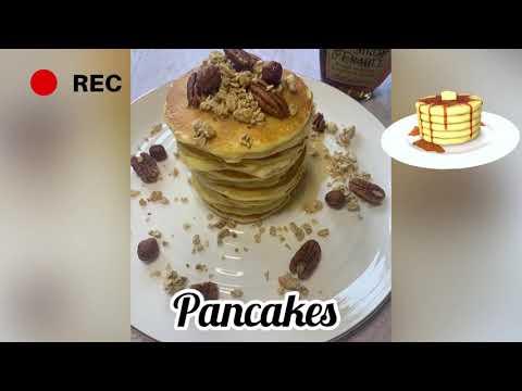 pancakes-de-cyril-lignac