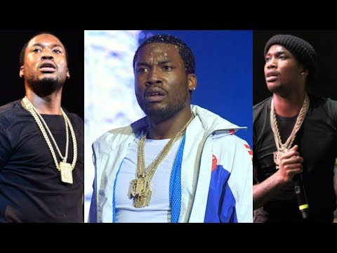 Meek Mill Lawyer CLAIMS FEL0NY RECKLESS ENDANGERMENT CHARGES BEEN DR0PPED!!!