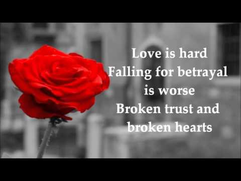 James Arthur: Impossible - Lyrics