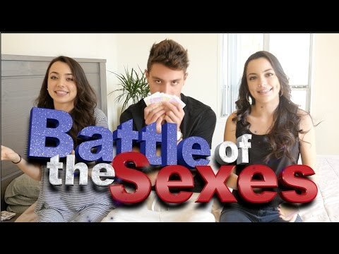 battle-of-the-sexes-with-gabriel-conte