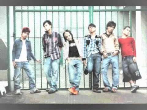 KANGEN BAND - Biola Tak Berdawai (New Song)