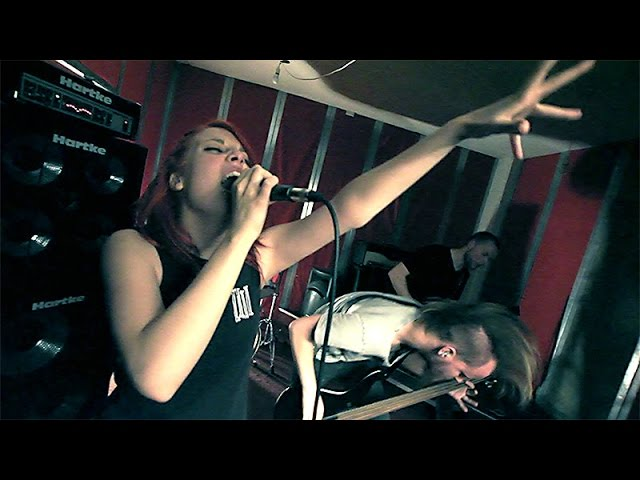 beneath-the-silence-voice-of-the-broken-official-music-video-beneath-the-silence