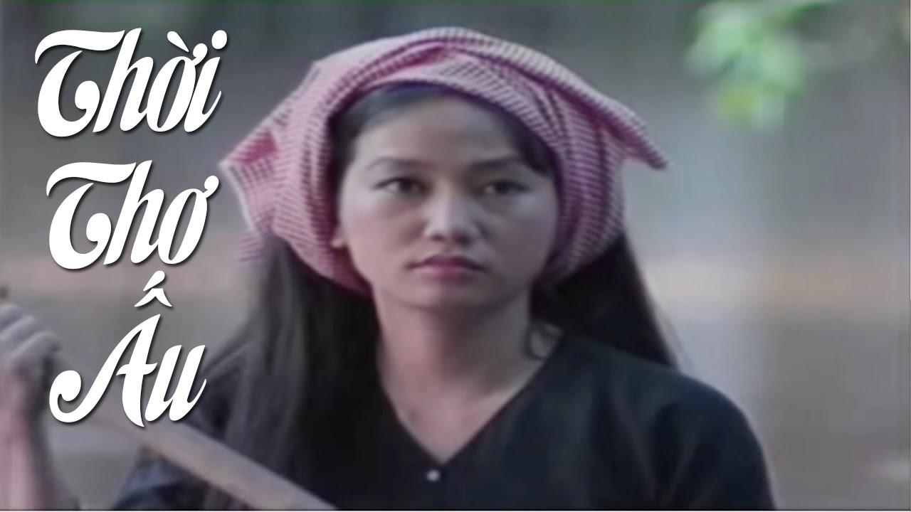 image Thời Thơ Ấu - Tập 4 ( Tập Cuối ) | Phim Bộ Việt Nam Hay Nhất
