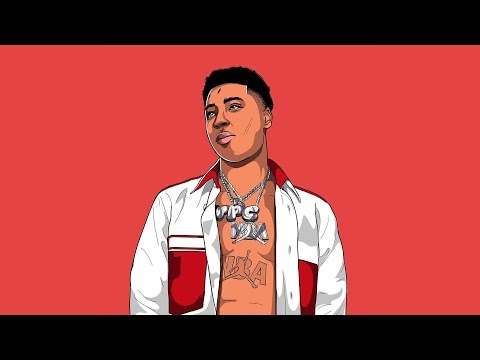 "[FREE] NBA YoungBoy x Quando Rondo Type Beat 2019 ""Lifestyle"" | Smooth Trap Type Beat / Instrumental"