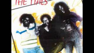 The Itals - You Don't Care