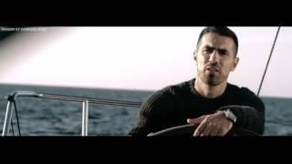 BUSHIDO feat MOTRIP AZAD   Airplanes Musikvideo