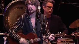 David Johansen - Old Dog Blue - Live at Harry Smith Project Tribute.mp4