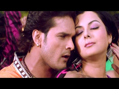 Ba Ho Feliail Boodhi | FULL SONG | Khesari Lal Yadav, Smrity Sinha | Bhojpuri  Hot Song