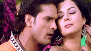 Download Hindi Video Songs - Ba Ho Feliail Boodhi   FULL SONG   Khesari Lal Yadav, Smrity Sinha   Bhojpuri  Hot Song