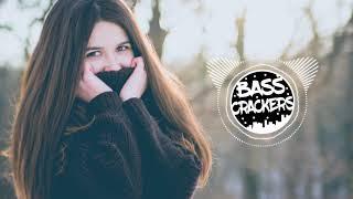 Mere Rashke Qamar | (Remix) | DJ Harshit Shah | BASS CRACKERS