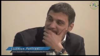 20-01-2020: #fipavpuglia - I 40 anni della pallavolo a Giovinazzo