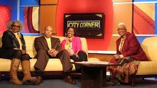 City Corner: Money Smart Kids/St. Louis Community Moving Forward 2016