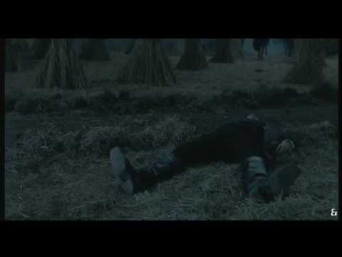 Heads Will Roll (Sleepy Hollow Film)