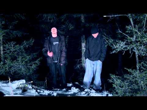 Rin & Jes  ✖️  Tausend Gedanken  ✖️   [Official Video - HD ] - Hip Hop Österreich